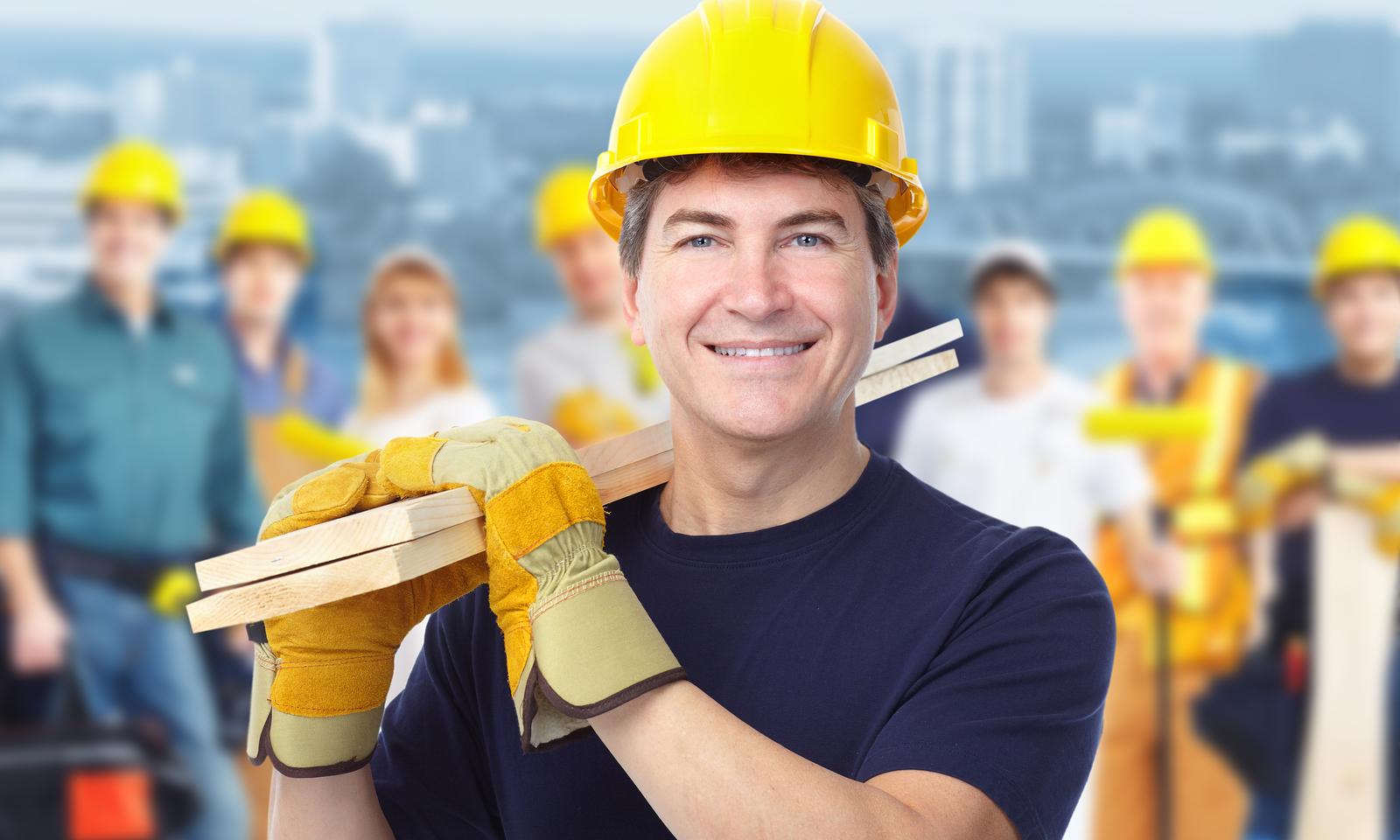 Now Hiring- Journeyman/Apprentice Electricians